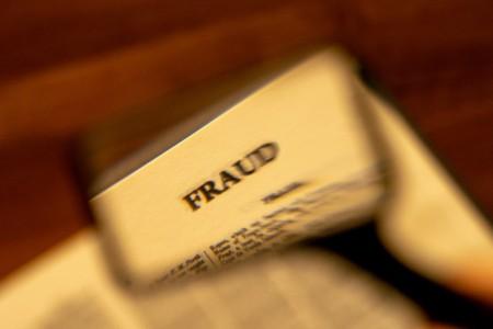 Economic Crime and Corruption