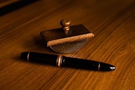 Crime and Regulatory Law