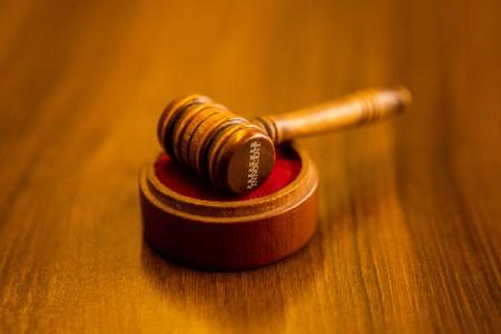 Disciplinary Investigation / proceedings